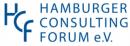 Hamburger Consulting Forum
