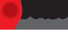 PMeV Logo