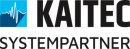 Logo-KAITEC-SYSTEMPARTNER