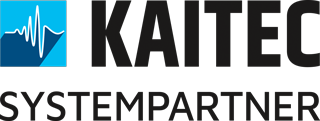 Logo KAITEC SYSTEMPARTNER